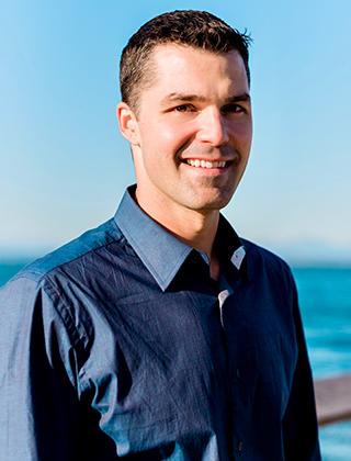 Grant H. Garcia, MD